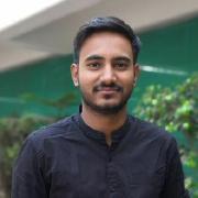 @abhishek-mane