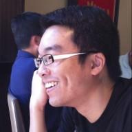 @wyuenho