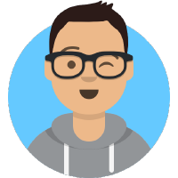 Aoffice-SPA-WebApp