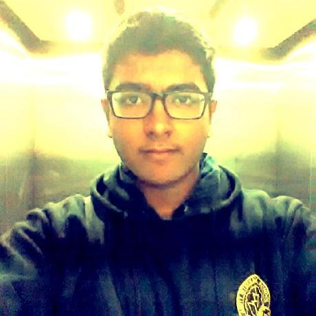 Kishore Vasan