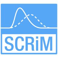 @scrim-network