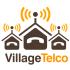 @villagetelco