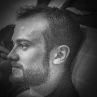 GitHub - david-grs/geiger: C++ micro benchmark library