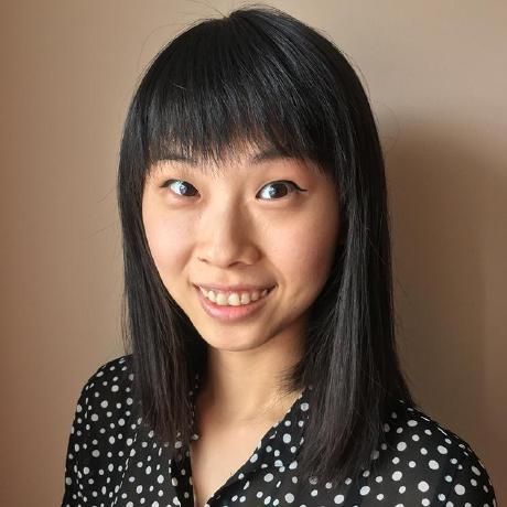 Torng-Lin (Taffy) Chen