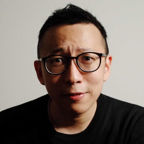 Ju Chun Ko's avatar