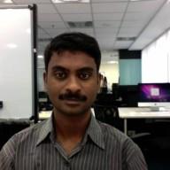 @ganeshkumar