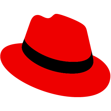 GitHub - redhat-cip/dci-control-server: Distributed CI