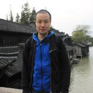 @zhenghuiwin
