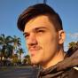 @LeonardoZivieri