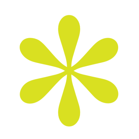 plexusllc-admin
