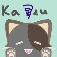 @kazup0n