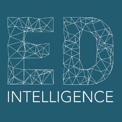 GitHub - edintelligence/AI-Challenge