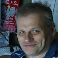 @IrekRomaniuk