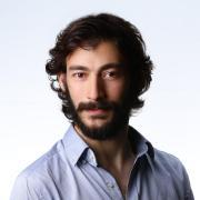 @TalatCikikci