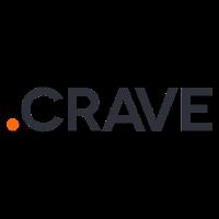 @CraveFood