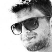 Max Ostapenko avatar