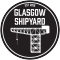@glasgowshipyard