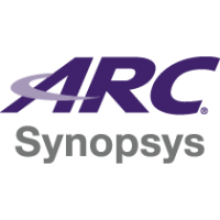 @foss-for-synopsys-dwc-arc-processors
