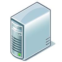 @computer-lab