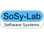 @sosy-lab