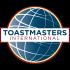 @toastmasters