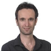 @ChristopheSchmitz