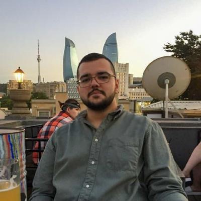 GitHub - frddl/scribd-bypasser: This script bypasses Scribd payment