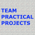 @TeamPracticalProjects