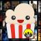 @PopcornTimeCommunity