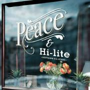 @PeaceAndHiLight