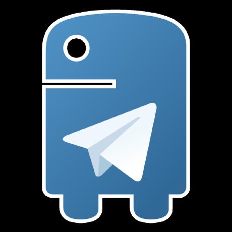 python-telegram-bot