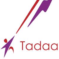 @tadaadata