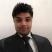 @vijayant123