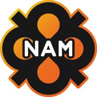@NAMTeam