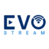 @EvoStream
