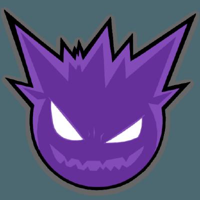 Releases · PhantomBot/PhantomBot · GitHub