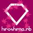 @hiroshimarb