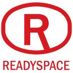 @readyspace