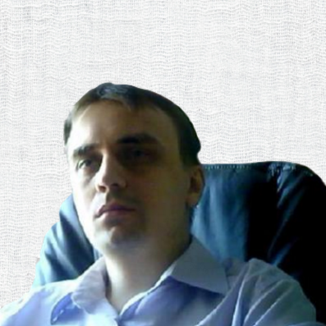 Medvedu/espeak_ng cr: Crystal bindings for eSpeak NG (Next
