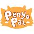 @PenyoPal