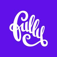@fullystudios