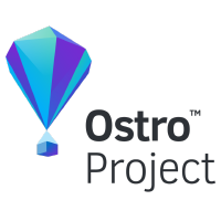 @ostroproject