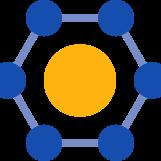 SemanticMediaWiki/SemanticMediaWiki