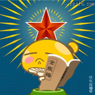 GitHub - wrongwaycn/Django-Chinese-Docs: django中文文档