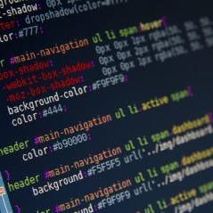 GitHub - michaelolof/vuex-class-component: A Type Safe Vuex
