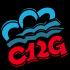 @c12g
