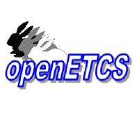 @openETCS