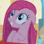 PinkaminaDianePie