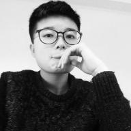 @zhuchenyu