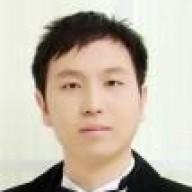 @yongwang